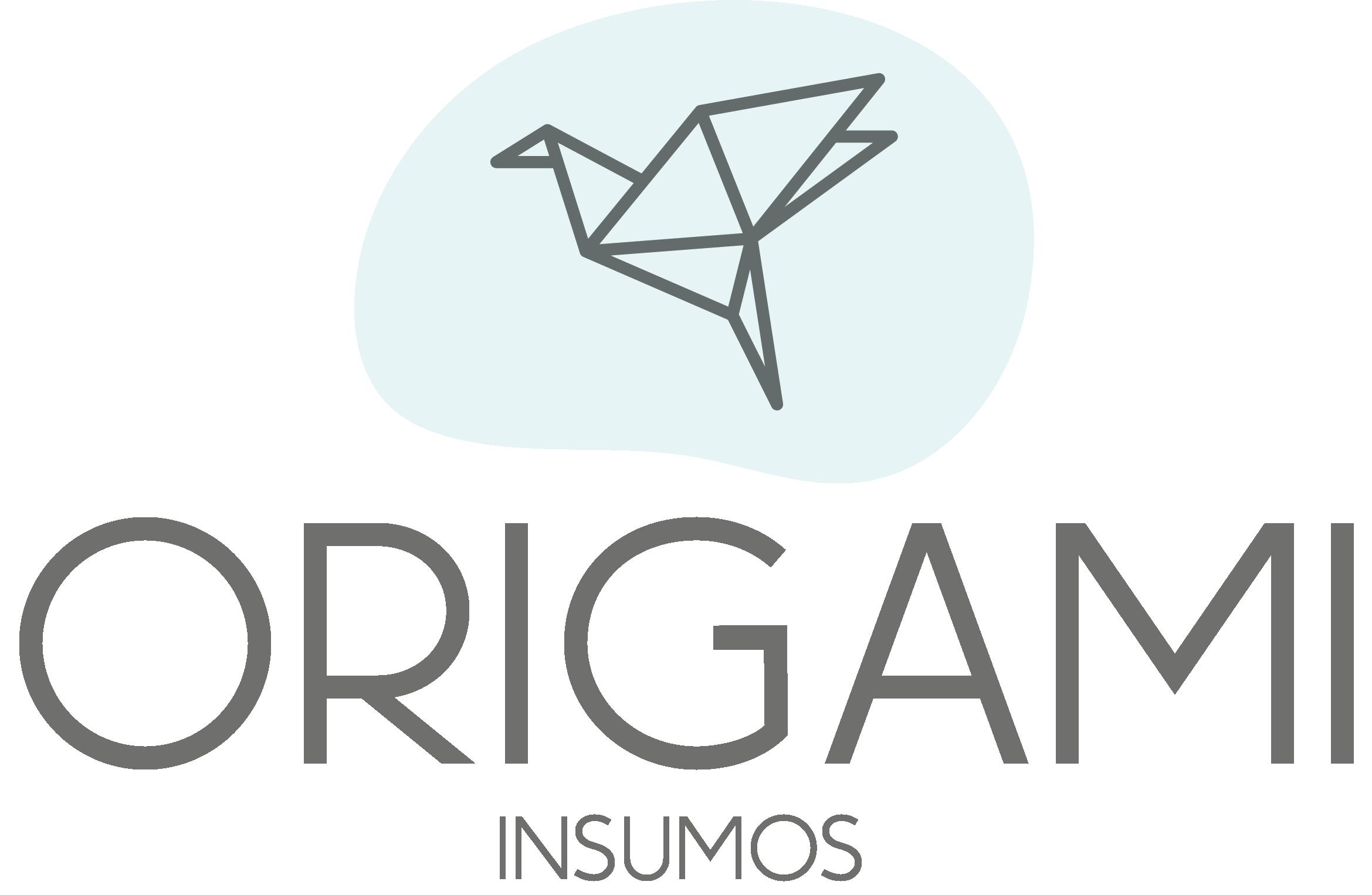 Origami-Origami